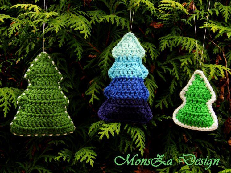 Weihnachts Set Schneemann Engel Tannenbaum Mypatternsde