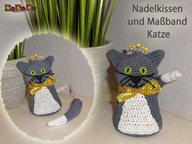 10 Kunststoff-Augen 15mm Katzenaugen Tieraugen Teddyaugen ...   562x749