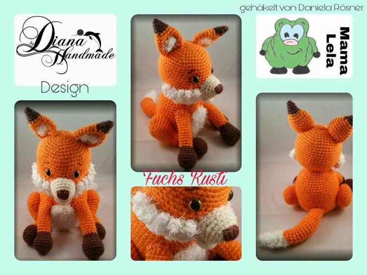 Baby amigurumi Bunny Crochet Mohair Rabbit toy Animal Stuffed for  Photography props Newborn Bunny toy Christmas gift    - AliExpress   562x749